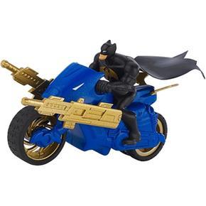 Vs Batcycle Batman Y Superman UzGVMpLSq