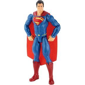 Vs 2 Figuras Superman Batman Pack De kZwTXuPOil