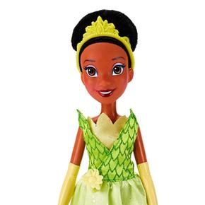Tiana Disney Disney Princesas Tiana Tiana Tiana Princesas Princesas Disney Disney Princesas Tiana Disney Princesas Princesas Aj3RL54q