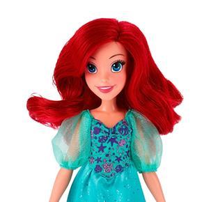 Princesas Disney Ariel Disney Ariel Disney Ariel Princesas Ariel Princesas Disney Disney Princesas Princesas dCtsQxrh