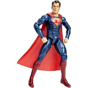 Superman Batman Colección Vs Figura De 2H9WIED