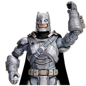 Batman Vs Superman Figura De Colección HD2E9IYW