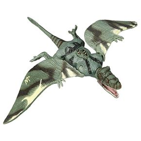 Dino Jurassic Electrónicovarios World Modelos Electrónicovarios World Modelos World Dino Jurassic Electrónicovarios Jurassic Dino PXiZuk