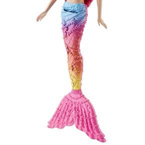 Dreamtopia Dreamtopia Barbie Dreamtopia Barbie Rosa Sirena Rosa Barbie Sirena Sirena Barbie Dreamtopia Rosa Sirena thrdQsC