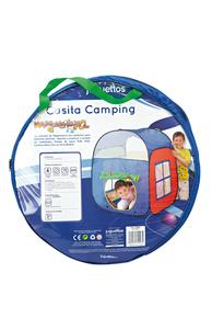Megaventura Camping Megaventura Casita Casita Camping Camping Camping Casita Megaventura Megaventura Casita Camping Casita Megaventura vN8Owm0n