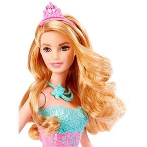 Dreamtopia Barbie Lila Azul Y Princesa mn8Nvw0