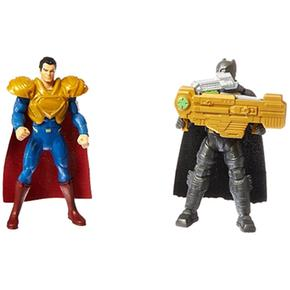 Vs Batman Superman Batman Figuras De superman Acción 4Aj35RL