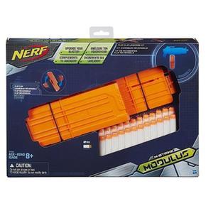 strike N Clip Nerf Modulus Kit 2IEDHeW9Y