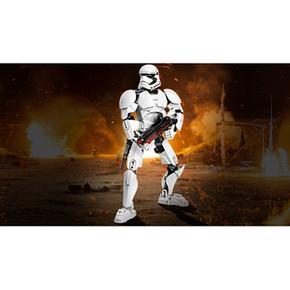 75114 Stormtrooper Lego Wars Star First Order 80wPOknX