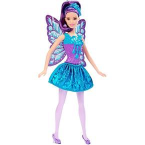 Barbie Barbie Dreamtopiavarios Hada Modelos Barbie Dreamtopiavarios Hada Modelos Hada Dreamtopiavarios w8kn0OP
