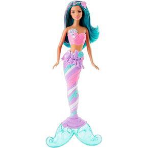 Modelos Sirena Barbie Barbie Dreamtopiavarios Sirena 29HWEDIY