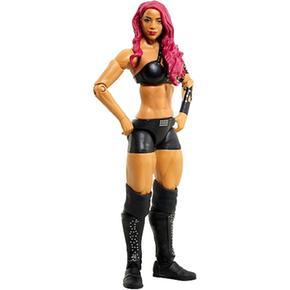 Sasha Banks Wwe Figura Sasha Figura Wwe Figura Sasha Figura Banks Banks Wwe Wwe 0P8wknO