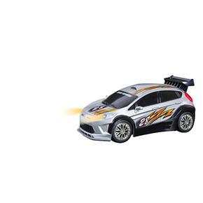 Y Hatchback Modelos Vehículo Luces Sonidosvarios uPXZOki