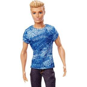 Barbie Ken Fashionistavarios Ken Modelos Barbie Muñeco Muñeco Fashionistavarios Modelos 0XN8nOPkw