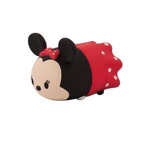Pack Disney 5 Modelos Tsum Figurasvarios XiOZuPk
