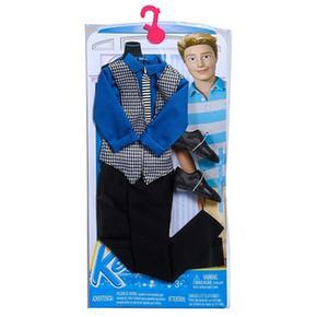 Modelos Modelos Barbie Barbie Kenvarios Modas Kenvarios Modas Barbie Modas Kenvarios dBxeCor