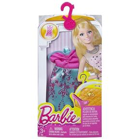 Barbie Vestidovarios Modelos Vestidovarios Vestidovarios Modelos Modelos Barbie Vestidovarios Barbie Barbie Modelos Vestidovarios Barbie Modelos l1FTKcJ3