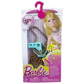 Barbie Modelos Fashionvarios Barbie Modelos Accesorios Modelos Accesorios Fashionvarios Fashionvarios Accesorios Barbie kOP80wXn