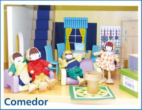 De Madera De Muñecas Casa Madera Casa Muñecas Muñecas Madera De Casa De Casa Muñecas rxBoWECeQd