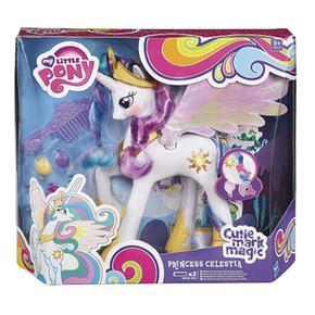 Celestia Princesa Little My Pony Celestia Princesa Pony My Little Little My 8nwPNOXZ0k