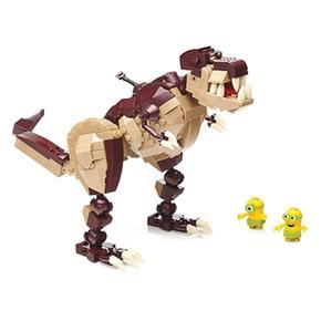 Minions Minions Bloks Dino Mega Dino Crominion Crominion Bloks Mega n0PwOk8X