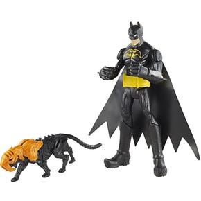 Batman Tiger Villano Héroe Blast Pack mvw0OnN8