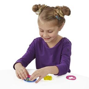 Play De doh Fiesta Pasteles Play EID9WH2
