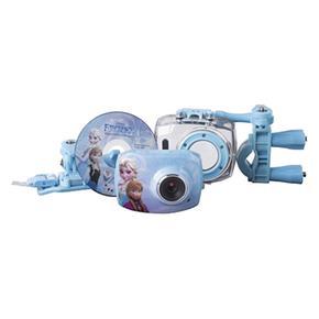 Frozen Action Frozen Cam Frozen Action Action Cam Cam MVpSzqU