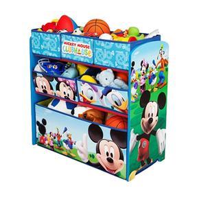 Mickey Mouse Organizador Mouse Organizador Organizador Mickey Mickey Mouse Organizador Mouse Organizador Mickey Mouse Mickey QCxrWdBoe