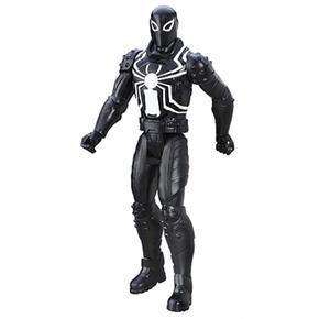 Electrónicavarios Electrónicavarios Figura Figura Modelos Spider man man Spider vwN80mn