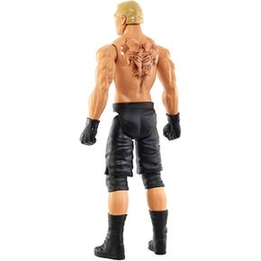 Brock Figura Lesnar Wwe 30 Cm nvmN80w