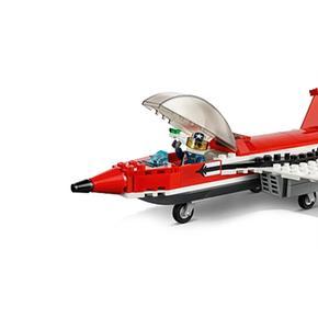 City Lego Lego AeropuertoEspectáculo Aéreo 60103 zMVpGSqU