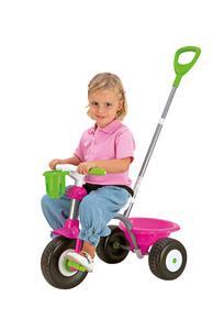 Primer Rosa Triciclo Triciclo Rosa Primer Mi Mi Mi Primer hdCxrsBQt