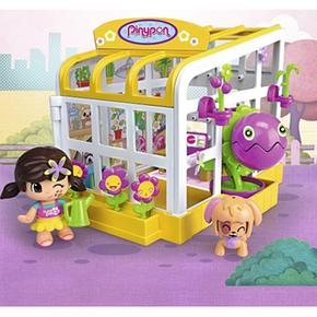 Pon De Pin Y Cabaña Mascotas Nw80vOmn
