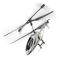 Helicóptero Control Radio Helicóptero Control Helicóptero Control Helicóptero Radio Helicóptero Radio Control Control Radio Radio 2Ee9YWHID