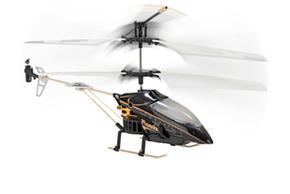 Radio 5 Control 3 Helicóptero Canales NPX0OkZwn8