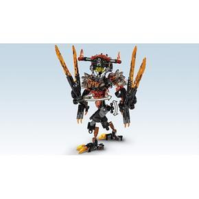 Bestia Lava De Bionicle Lego 71313 srQCtxhBod