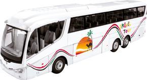 4r Autobus R/l 1:50