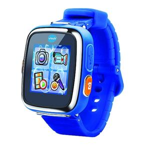 Vtech Dxvarios Colores Smart Watch Kidizoom 5AjL4R3