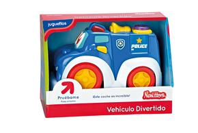 Vehículo Divertido Nenittos Nenittos Vehículo Vehículo Vehículo Divertido Nenittos Divertido Nenittos 6bfg7yY