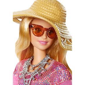 Barbie Accesorios Barbie Muñeca Accesorios Con Muñeca Con xordBeQCW