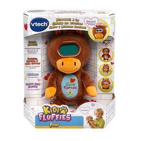 Poni Fluffies Fluffies Fluffies Poni Kidi Poni Fluffies Poni Kidi Fluffies Kidi Kidi Kidi JcTF1l3K