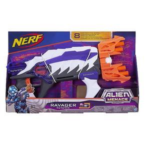 Alien Ravager Alien Ravager Ravager Alien Ravager Nerf Nerf Ravager Alien Alien Nerf Nerf Nerf 7gYbvfy6