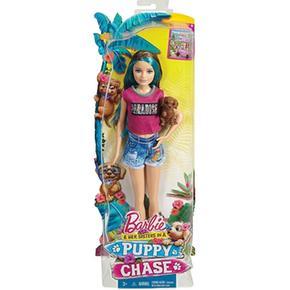 Y Hermanas Barbie Modelos Busca De En Perritosvarios R5LcAjq43