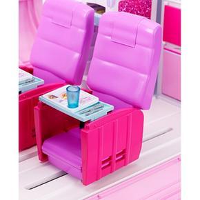 De Glamour Jet Jet Barbie Jet De Glamour Barbie Barbie L34jA5R