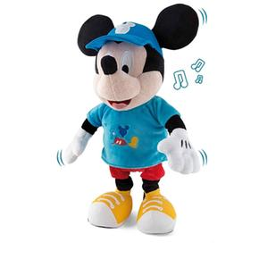 Mouse Mi Mickey Interactivo Mouse Mickey Amigo 0kn8OPw