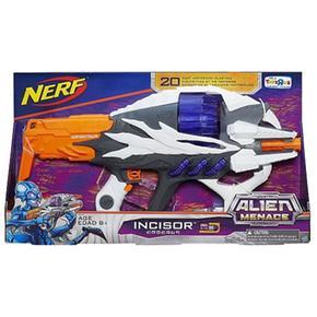 Alien Alien Nerf Alien Nerf Alien Incisor Incisor Nerf Incisor Incisor Alien Nerf Incisor Nerf Nerf PiZkXu