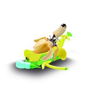 Sorpresa Sorpresa Sorpresa Plátano Plátano Plátano Plátano Plátano Sorpresa BeWEdCQxro