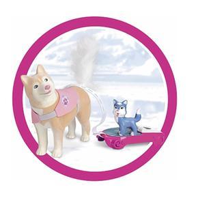 Nieve Rescate Rescate La En Nancy Nancy PXZuOkiT