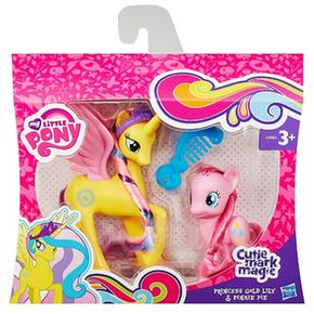 Pony Little Pack Modelos My Princesasvarios Om80vNwn
